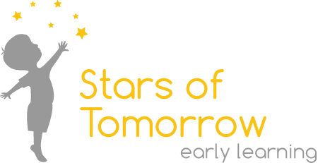 Stars of Tomorrow Early Learning