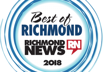 Congratulations! SOTEL Voted The Best Daycare in Richmond!