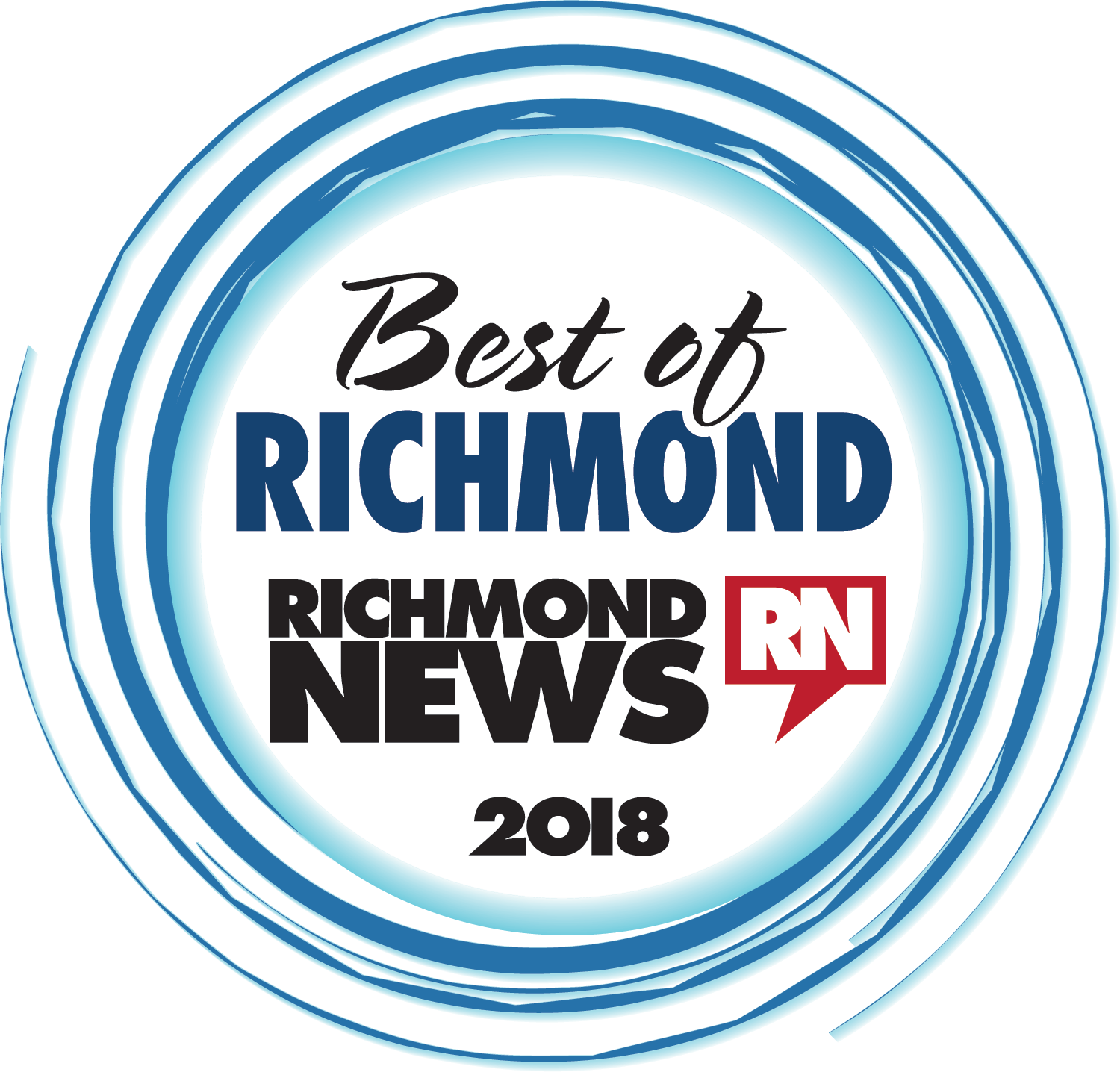 Congratulations! SOTEL Voted The Best Daycare in Richmond! | Stars